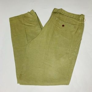 Tommy Bahama Mens Pants Size 34 Waist 30 Inseam